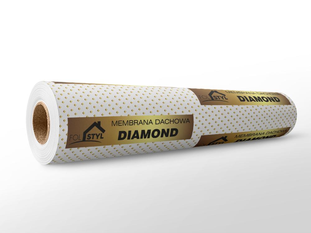 FOLSTYL DIAMOND 210